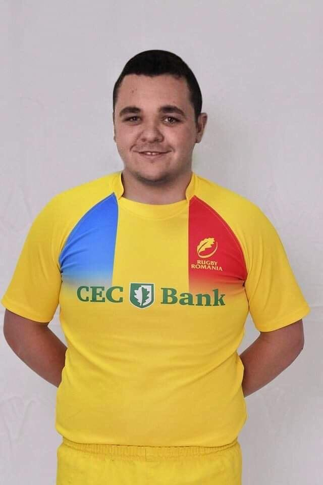 Alexandru Arnautu