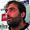 Arnaud Méla