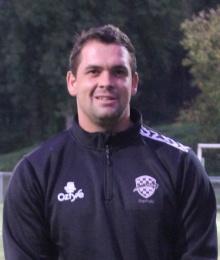 Benoit Lotito
