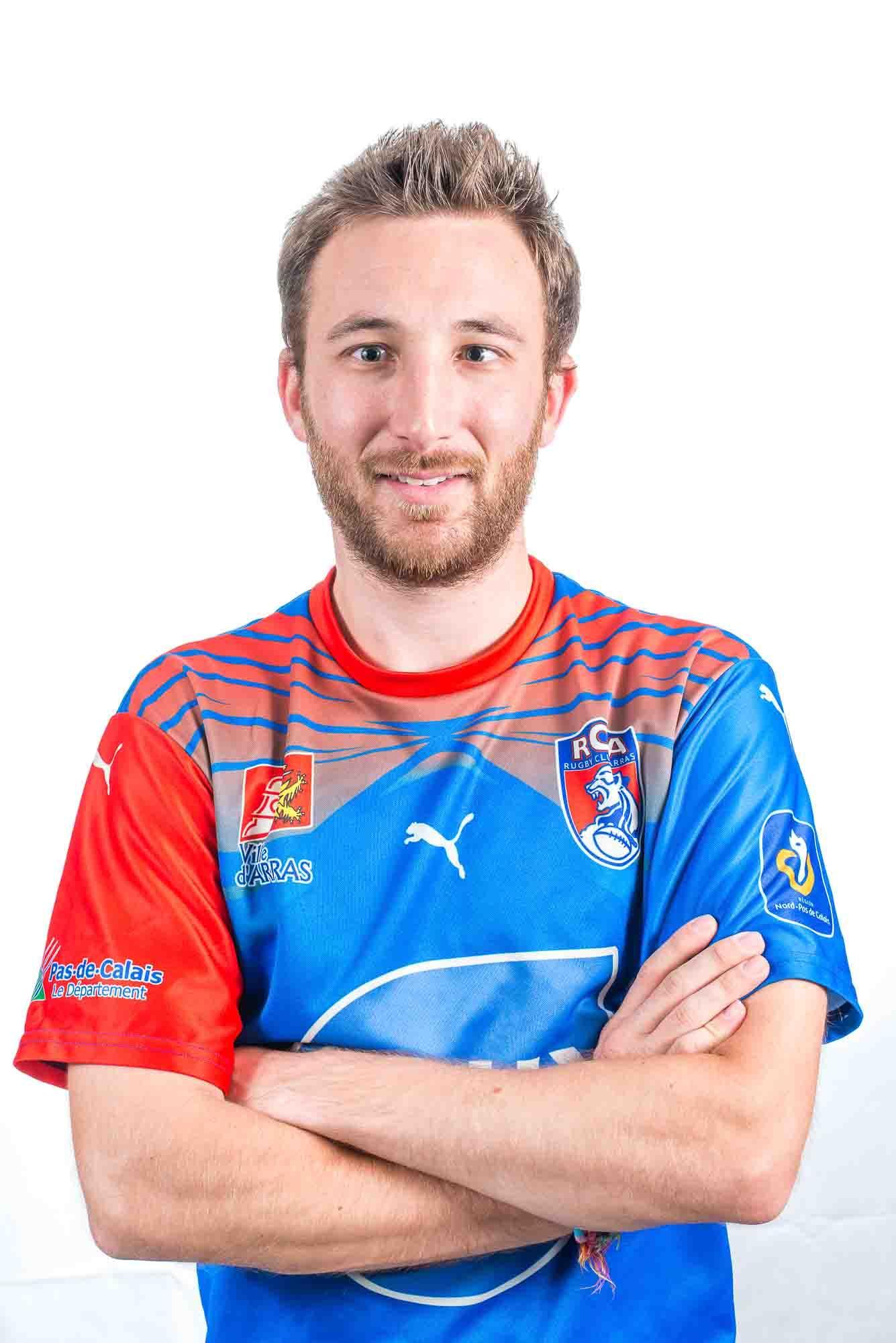Clément Courtois