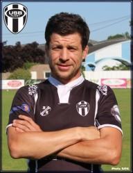 Clément Lachaud