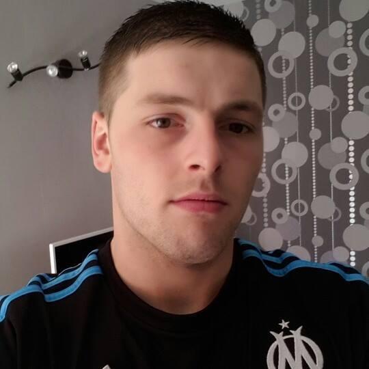 Damien Gasse