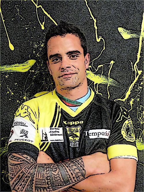 David Aycaguer