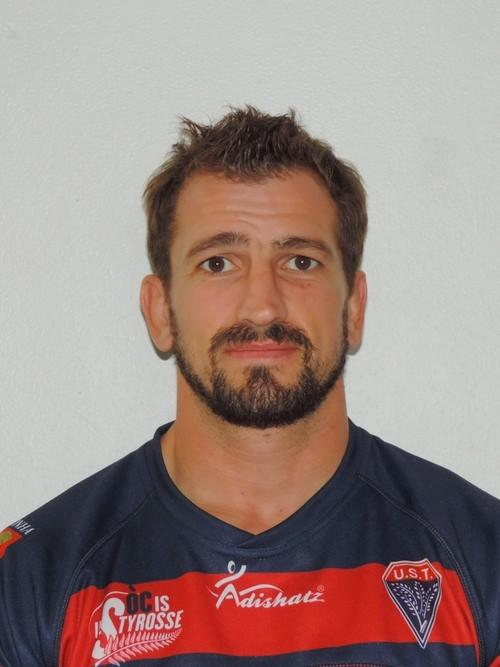 Florian Argel