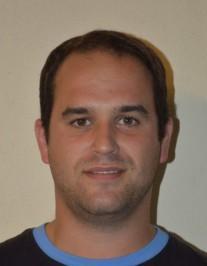 Mathieu BROCA