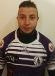 Nabil Bouhafs