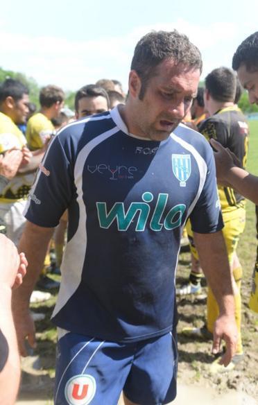 Nicolas Ringuede