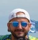 Nicolas Rousse