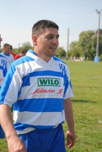 Philippe L'hottellier