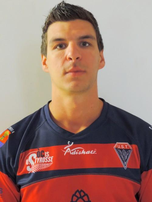 Ronan Kahn