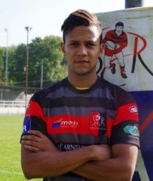 Samy Rezgui