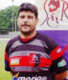 STEPHANE GOMEZ