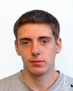 Tristan Gugu Gratadeix