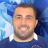 Giorgi Tetrashvili